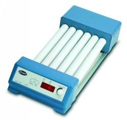 Slika Tube Roller Mixer, SRT6, SRT6D, SRT9, SRT9D