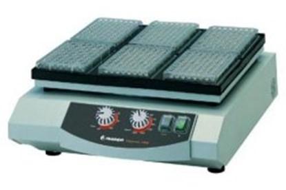 Slika Microtitre Plate Shakers Titramax 1000