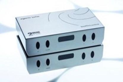 Slika Control units for stirring drives bioMIXdrive