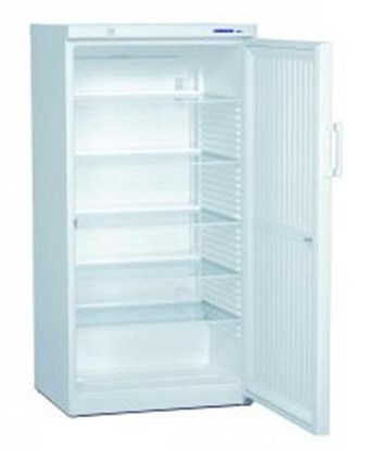 Slika Spark-free laboratory refrigerators LKexv, up to +1 °C