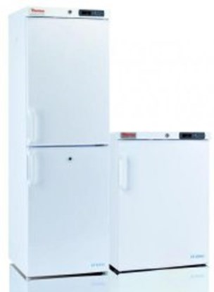 Slika Laboratory refrigerators and freezers ES series