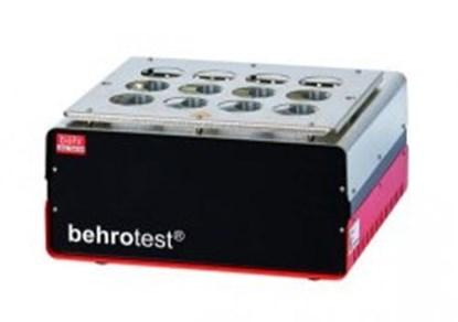 Slika behr COD Heating Blocks
