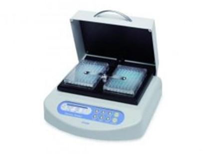 Slika Microplate thermoshaker PHMP / PHMP-100 / PHMP-4