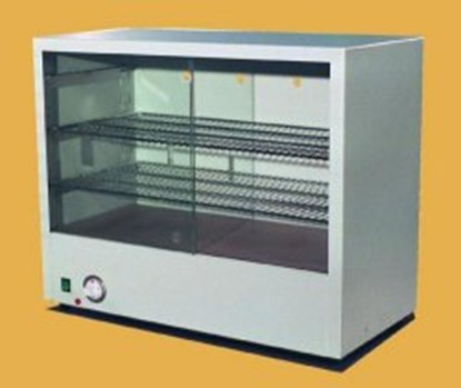 Slika DRYING CABINET 125 L