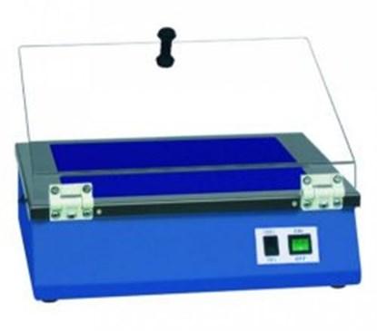 Slika Compact UV transilluminators