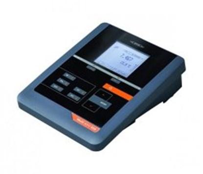 Slika Laboratory instrument inoLab<SUP>&reg;</SUP> Multi 9310 IDS