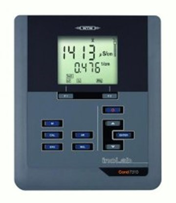 Slika Conductivity meter inoLab<SUP>®</SUP> Cond 7310