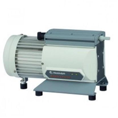 Slika Vacuum Pumps Rotavac Valve Tec