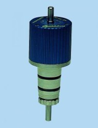 Slika Magnetic stirrer bearing with ground joint