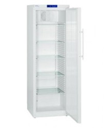 Slika LABORATORY FREEZER LGEX 3410 UK