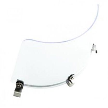 Slika Accessories for Rotary Evaporators Hei-VAP Series