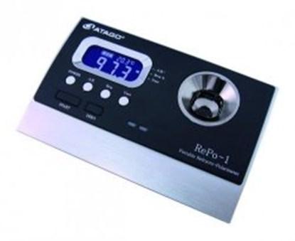 Slika Digital Refractometer/Polarimeter RePo
