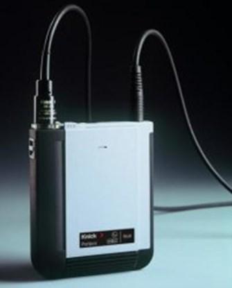 Slika Multi meter Portavo 904 X Multi