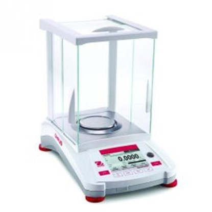 Slika ANALYTICAL BALANCE ADVENTURERR AX124