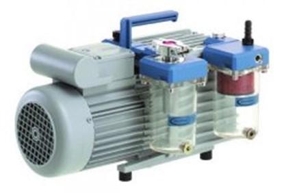 Slika Rotary vane pumps