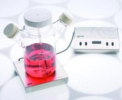 Slika CELL CULTURE STIRRER BIOMIXDRIVE 4