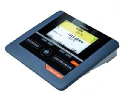 Slika Laboratory instruments inoLab<SUP>®</SUP> Multi 9620 IDS/ 9630 IDS/ Multi 9630 Set K
