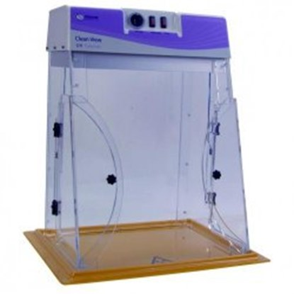 Slika UV-STERILISATION CABINET