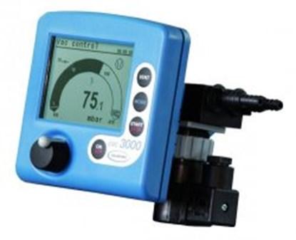 Slika Vacuum Controller CVC 3000 detect