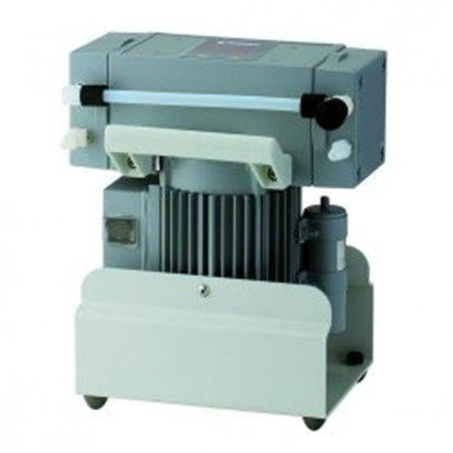 Slika Vacuum Pumps Rotavac Valve Control