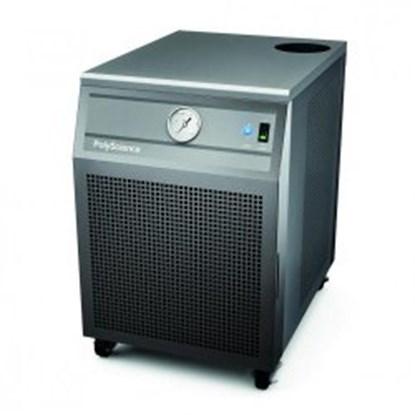 Slika Non-refrigerated cooler Model 3370