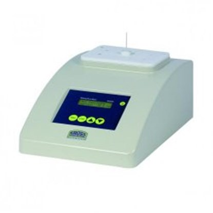 Slika Melting Point Meter M5000