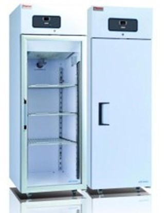 Slika Laboratory refrigerators and freezers GPS series up to +1°C/-25°C
