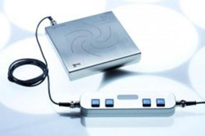 Slika Magnetic stirrer atexMIXdrive 1 with external control