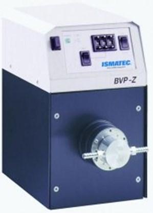 Slika Gear pump drive BVP-Z