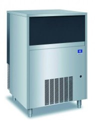 Slika Flake ice maker with reservoir, air cooled, RF Series