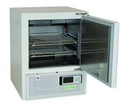 Slika Laboratory refrigerators and freezers LR / LF series, up to +1 °C / -30 °C