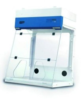 Slika Ductless Fume Hoods Type Ascent Opti™