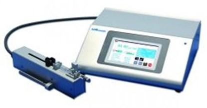 Slika Syringe pump Legato<sup>&reg;</sup> 130