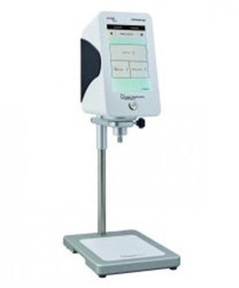 Slika B-ONE TOUCH  VISCOMETER WITH L-R ADAPTIO