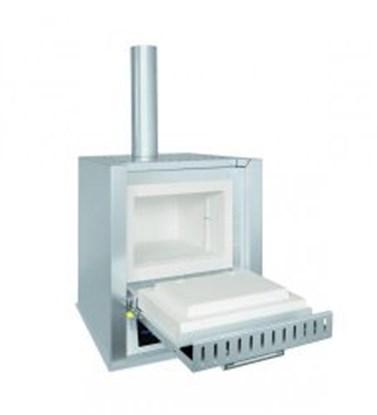 Slika Ashing/Burn off furnaces LV 3/11 - LVT 15/11