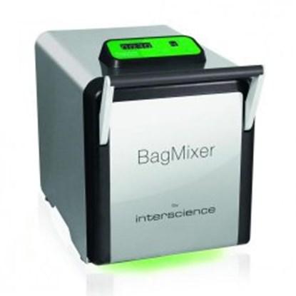 Slika BAGMIXER® 400 S