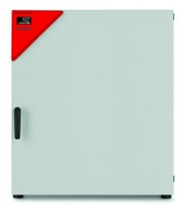 Slika Heating ovens, ED, FD, FED series - Avantgarde.Line