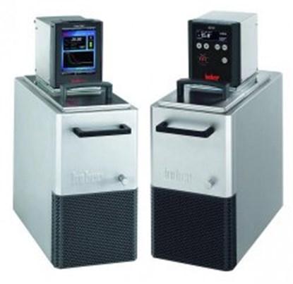 Slika Compatible Control Refrigeration Circulators K6