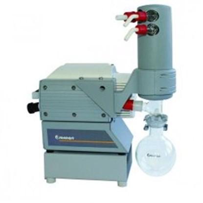 Slika Vacuum Pumps Rotavac Vario Tec