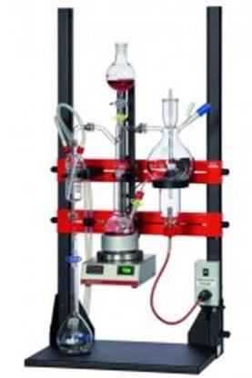 Slika Distillation unit FBA