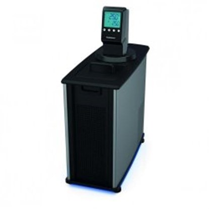 Slika CIRCULATOR 15L, MX REFRIGERATED, -30...+