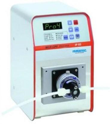 Slika Pumps, liquid, ceramic piston,  MCP-CPF Process and Reglo-CPF Digital