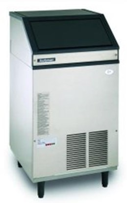 Slika FLAKE ICE MACHINE AF 206 AS