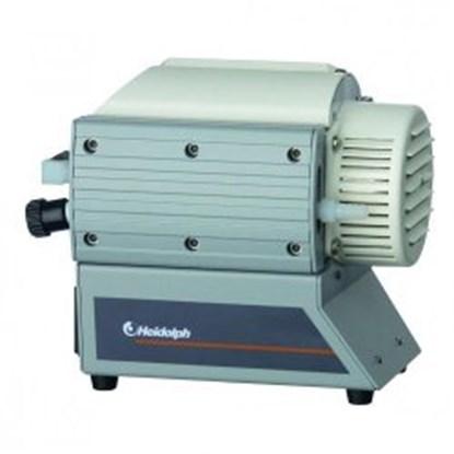 Slika Vacuum Pumps Rotavac Vario Control