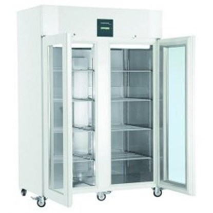 Slika Laboratory refrigerators and freezers LKPv / LGPv with Profi electronic controller, up to -10°C