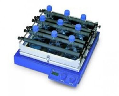 Slika Reciprocating shaker HS 501 digital