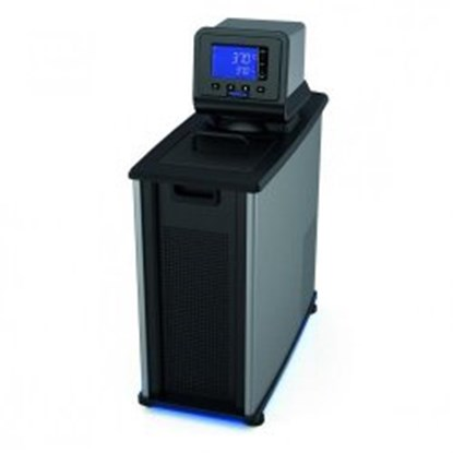 Slika CIRCULATOR 20L, STANDARD DIGITAL REFRIGE