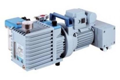 Slika Rotary Vane Vacuum Pump RC 6