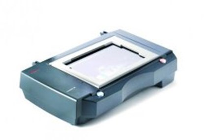 Slika 2D Barcode Reader VisionMate™ SR for single racks