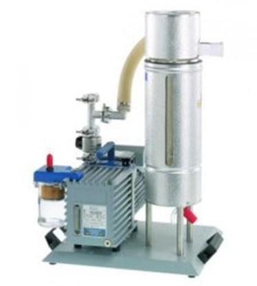 Slika Chemistry pumping units